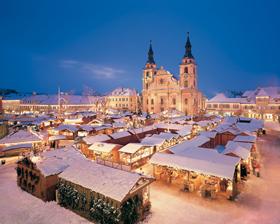 die schönsten weihnachtsmärkte deutschlands imst